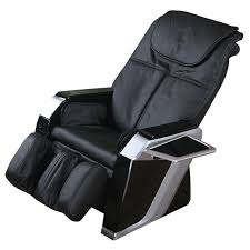 Massage Chair India Buy Cheap China Body Vibration Machine In India Products Find