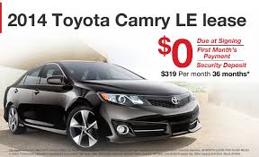 toyota motor credit number 2014 toyota camry lease eau claire toyota dealership dealer