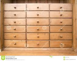 kitchen cabinet replacement drawers cabinet doors and drawers wholesale drawer boxes lowes kitchen