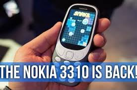 Nokia Meme - nokia meme new tech report