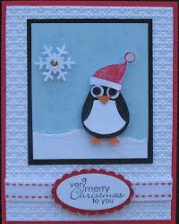 handmade christmas cards beautiful handmade christmas cards you would to buy