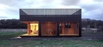 farmhouse plans rural area modern home designs hahnow