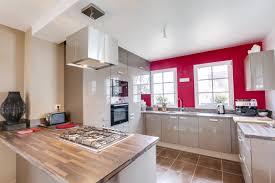 cuisine maison de famille beautiful cuisine maison de famille ideas joshkrajcik us