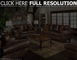 Home Furniture Canada Caramel Leather Sofa Canada Zoom In Read More Hilary Sofa Grey