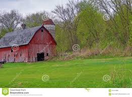 Red Barn Doors by Red Barn Gray Roof Stock Photos Images U0026 Pictures 62 Images