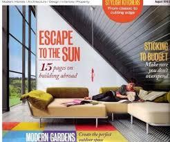 home interior magazines home decor magazines creative spaces volume 3 home decor magazines