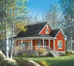 country cottage country cottage 80559pm architectural designs house plans