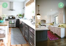 Long Rugs For Kitchen Long Runner Rugs For Kitchen Rugs Ideas