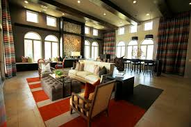 furniture view town and country furniture grand prairie home