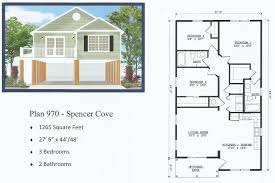 Average House Square Footage by Modular Homes Affordably Priced Llc Mhaphomes Com