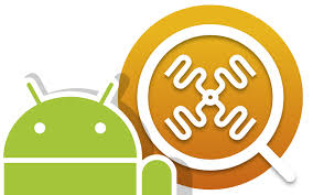 android finder android rfid tag finder app now supports gs1 encoded assets