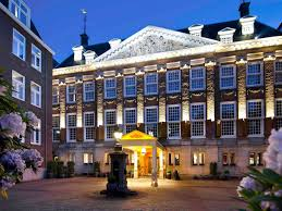 chambre d hotel amsterdam luxury 5 hotel amsterdam sofitel legend the grand