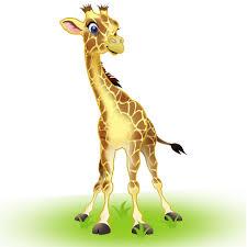 imagenes de amistad jirafas gifs y fondos paz enla tormenta jirafas