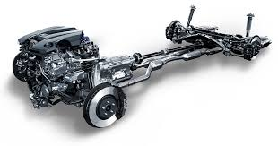 lexus sc300 engine specs gsf is finally here isf coming page 8 clublexus lexus