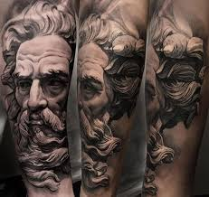 the best italian tattoo artists home facebook