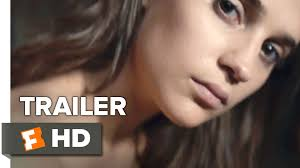 Seeking Blind Date Trailer Tulip Fever Official International Trailer 1 2016