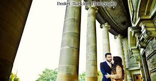 photographers in houston best houston wedding photographers