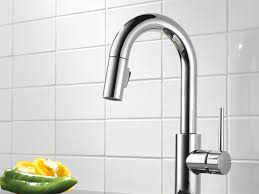 sink u0026 faucet single handle wall mount kitchen faucet best home
