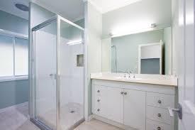 Traditional Queenslander Floor Plan More For Less A Classic Queenslander Home Completehome