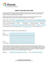 authorization letter to travel using credit card credit card authorization forms u2022 hloom com