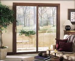 Patio Doors Glass Sliding Glass Patio Doors R18 In Wonderful Home Decor Inspirations