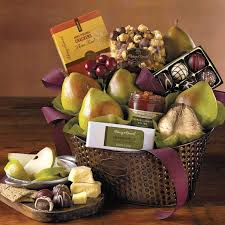mail order gift baskets 25 best gift baskets images on gifts