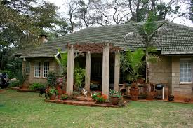 Two Bedroom Cottage Delicious 2 Bedroom Cottage Peponi U0026 Co