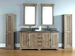 reclaimed wood bathroom wall cabinet reclaimed wood bathroom wall cabinet medium size of distressed wood