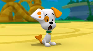 image new doghouse d png bubble guppies wiki fandom powered