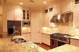 corner kitchen pantry kitchen cabinet small kitchen with floor to
