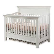 Baby Cache Comfort Crib Mattress Buy Adjustable Crib From Bed Bath Beyond