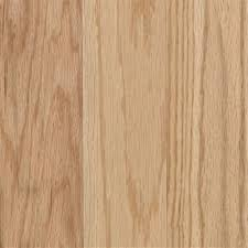 flooring outlet hardwood flooring price