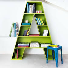 scaffali bambini scaffale libreria per bambini bookcase children bedroom