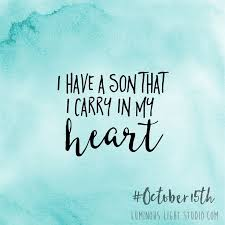 baby loss quotes endearing best 25 infant loss quotes ideas on