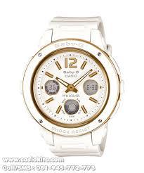 Harga Jam Tangan G Shock Original Di Indonesia baby g shock indonesia jam tangan casio baby g bbg 7300 casio