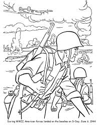 veterans day coloring pages printable add fun veterans day coloring pages for kids family holiday net