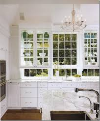 kitchen cabinet doors with glass panels kitchen cabinet compendium