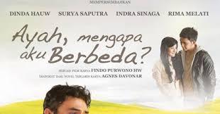 download mp3 gus azmi ibu aku rindu ost film aku rindu ayah taken 2009 full movie free