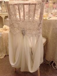Chair Sashes Wholesale Wholesale Chair Covers In Wedding Supplies Buy Cheap Chair