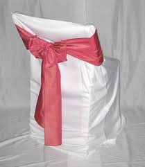 Polyester Chair Covers Details Party Rental U2013 Chair Covers And Sashes Linens Bows Organza