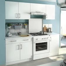 meuble cuisine violet meuble cuisine angle bas sur violet extérieur décoration