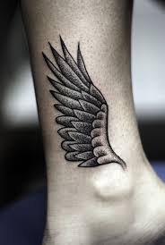 57 best ankle tattoos images on pinterest tiny tattoo ankle