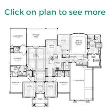 savona plan chesmar homes san antonio