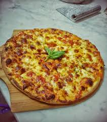 wandin pizza bar home wandin north victoria menu prices