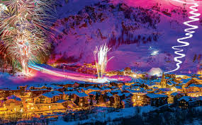 superb ski deals for family on the slopes minitime