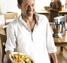 emploi chef de cuisine emploi chef de cuisine meilleur de les 51 meilleures images du