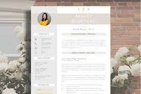 2 page resume photos graphics fonts themes templates