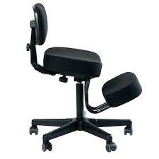 chaise de bureau knoll fauteuil bureau ergonomique ikea 100 images bureau chaise