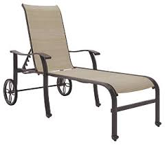 Lounge Chairs Outdoor Chaise Lounge Chairs Furniture Homestore
