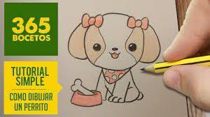 imágenes de gatos fáciles para dibujar resultado de imagen para dibujos de gatitos tiernos para dibujar